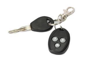 Locksmith Beaverton OR auto key make